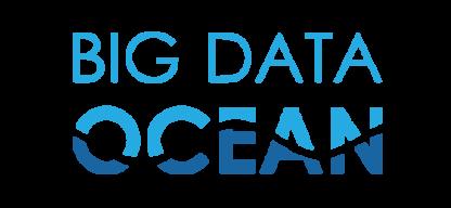 BigDataOcean platform